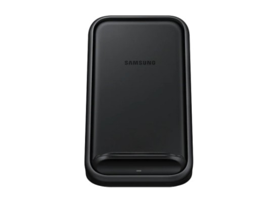 Samsung Wireless Charger Stand in Kuwait | Buy Online – Xcite