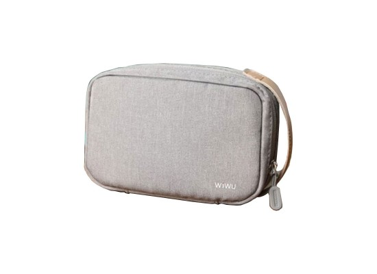 Anker Daily Essential Bag - Grey