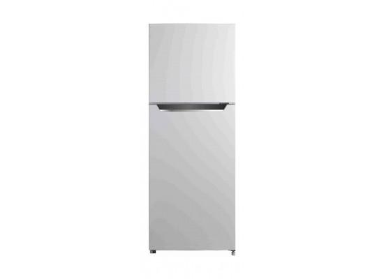 Wansa 9 Cubic Feet Top Freezer Refrigerator (WRTG-260) 2