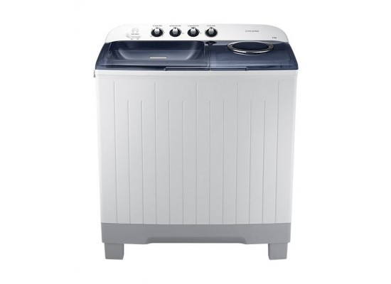 Samsung 12kg Twin Tub Washing Machine (WT12J4200MB)   Samsung Twin Tub    Xcite Kuwait af08107b9e84