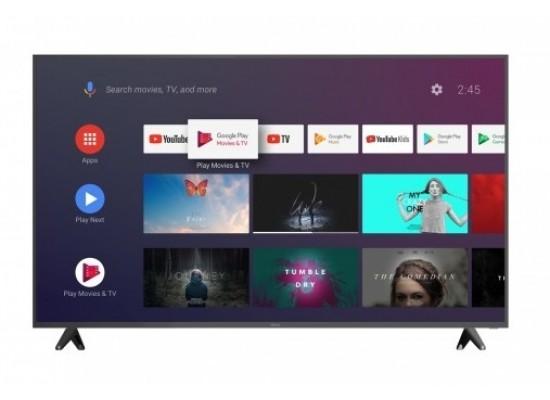 Wansa TV 70-inch UHD Smart LED (WUD70JOA63S)