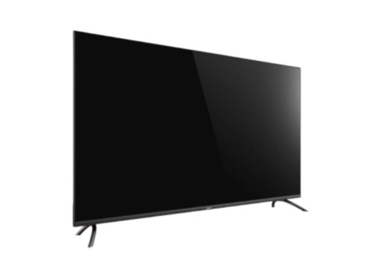 Wansa 55-inch UHD Smart LED TV Price in Kuwait | Buy Online – Xcite
