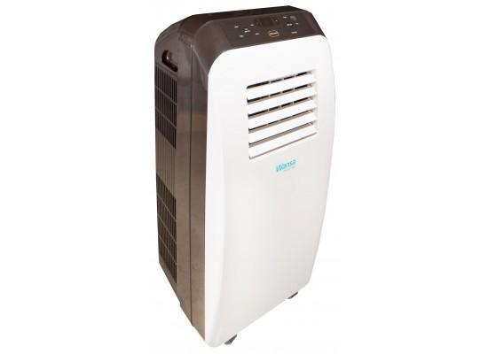 Wansa Diamond Portable AC 9000 BTU