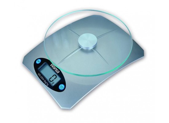 wansa digital kitchen scale - Digital Kitchen Scale