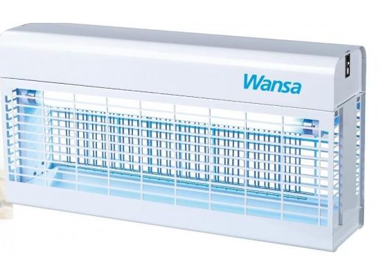 Wansa Insect Killer LI-2002
