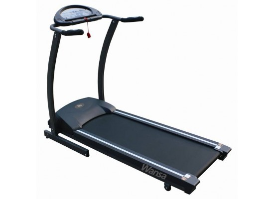 Wansa Home Treadmill 1000W (WF-2002)
