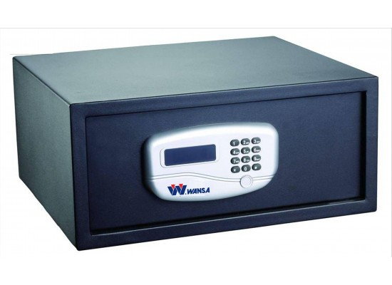 Wansa SF-1003 Hotel Safe