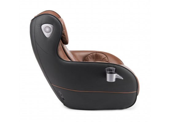 Wansa Massage Chair (SL-A155) - Brown