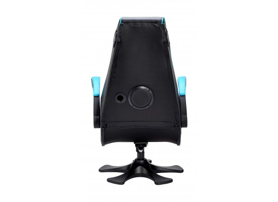 X-Rocker Infinity Gaming Chair - Blue