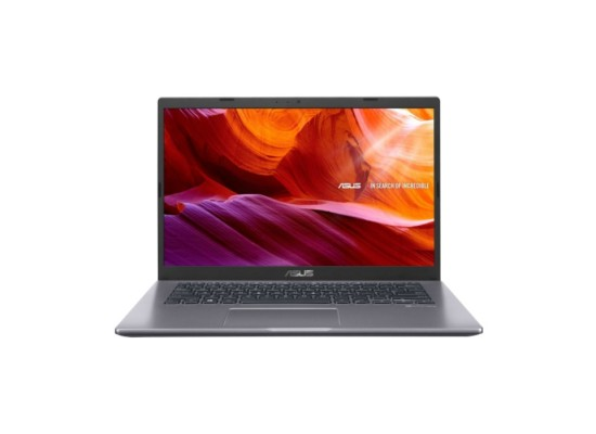 Asus X409FB Core i7 Laptop Price in Kuwait or | Buy Online – Xcite