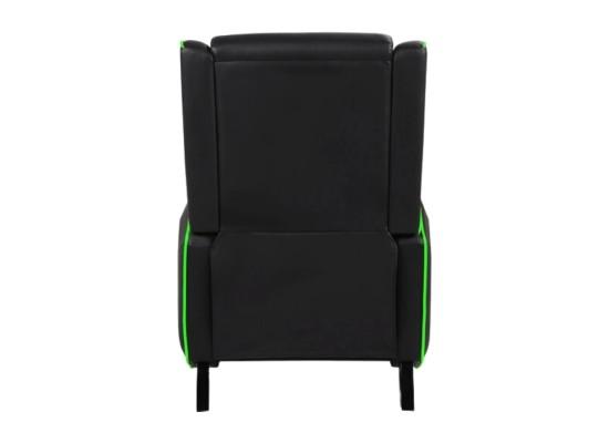 Buy Cougar Ranger Gaming Sofa XB Green in Kuwait   Buy Online – Xcite