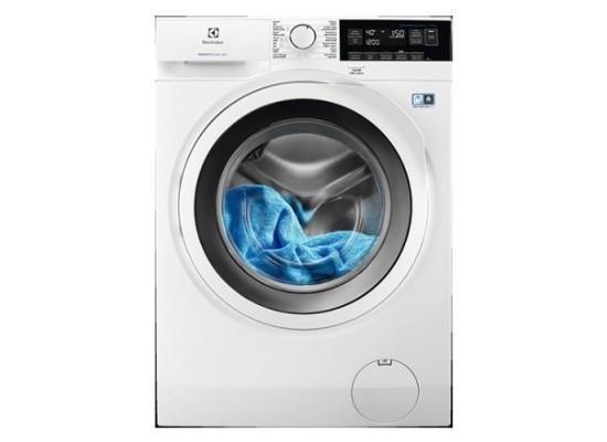 Electrolux 8KG 1400 RPM Front Load Washing Machine (EW6F3844BB)