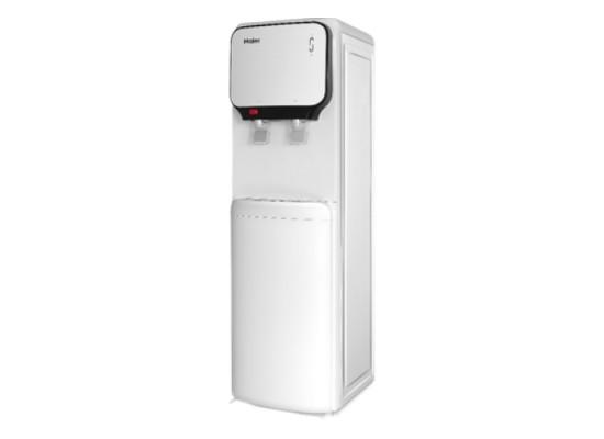 Haier Bottom Hot & Cold Water Dispenser (YLR-1.5-JX-15A)