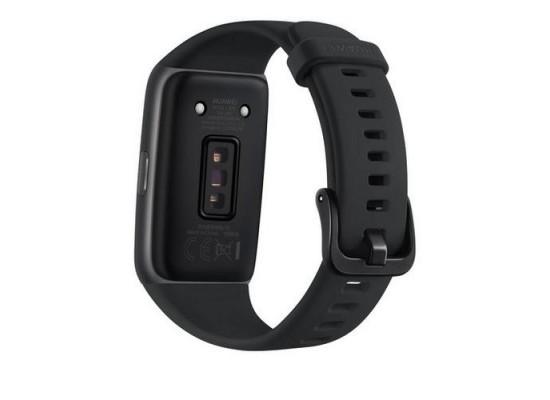 Huawei Band 6 - Graphite Black