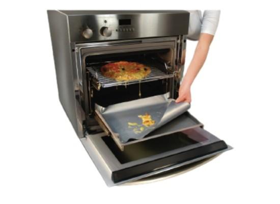 Xavax Oven Protector Foil (00111480)