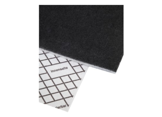 Xavax Carbon Filter for Cooker Hoods (00111871)