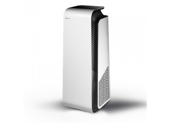BlueAir HealthProtect 7440i Air Purifier with SmartFilter