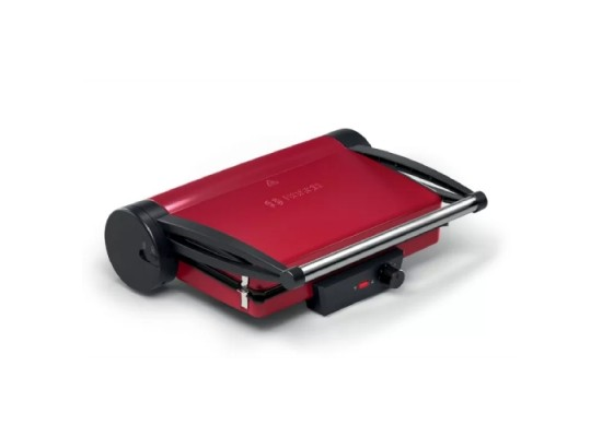 Bosch 2000W Contact Grill (TCG4104)