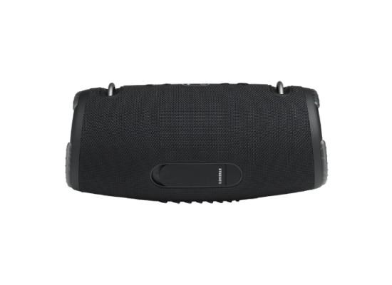 JBL Xtreme 3 Bluetooth Speaker – Black