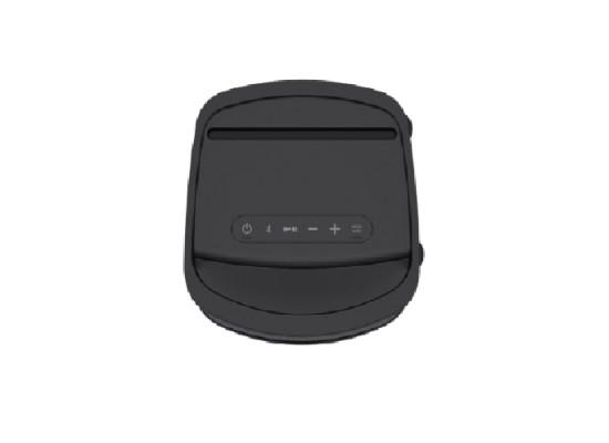 Sony Portable Bluetooth Wireless Party Speaker (SRS-XP500)