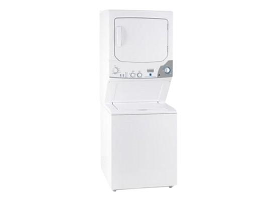 Frigidaire 15KG Laundry Center Washer (FLC105WM)