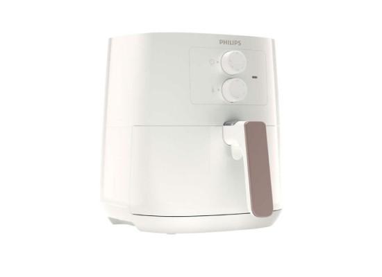 Philips Airfryer 4.1L 1400W (HD9200/21)