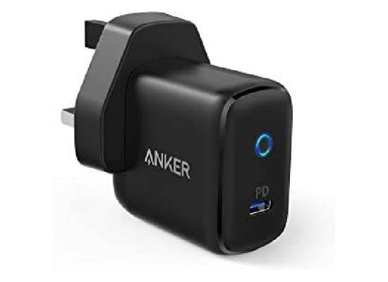 Anker Charger PowerPort III Mini 30W