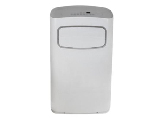 Wansa Diamond 12000 BTU Portable AC (WPAC12CMD)