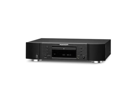 Marantz USB CD Player (CD6007)
