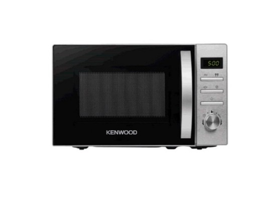 Kenwood 700W 22L Microwave - MWM22