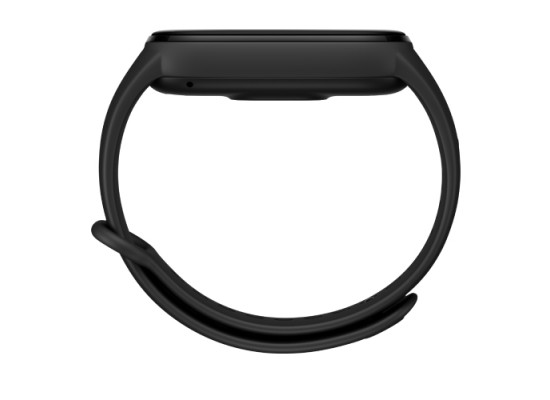 Xiaomi Mi Band 6 Activity Tracker - Black