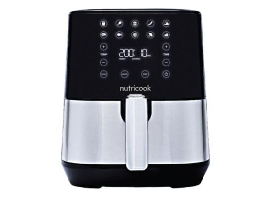 Nutricook 1500W 3.6L Air Fryer (NC-AF204)