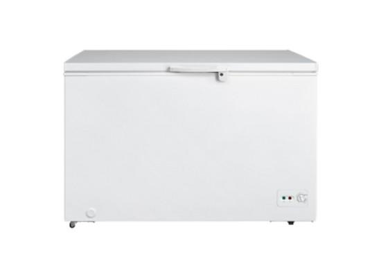 Wansa 543 Liters Chest Freezer (WC-543-WTC62-2)