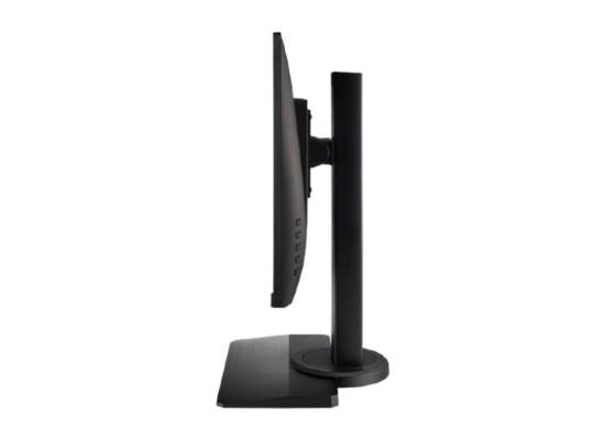 """Buy ViewSonic 75Hz 27"""" IPS Gaming Monitor (XG2705) in Kuwait   Buy Online – Xcite"""