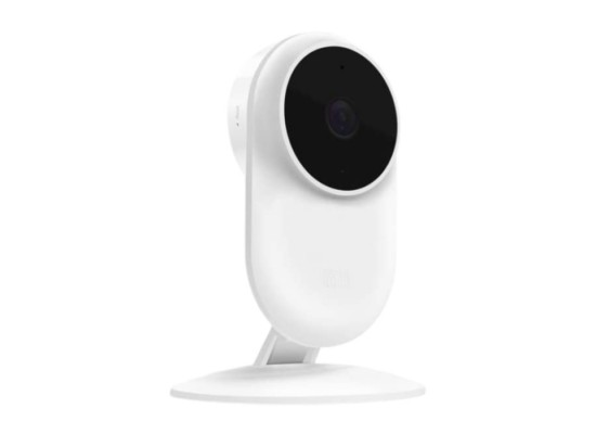Xiaomi Mi 360° 1080P Home Security Camera Price in Kuwait | Buy Online – Xcite