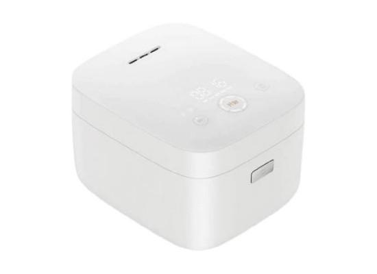 Xiaomi Mi Induction Heating Rice Cooker 1130W - White (ZHF4009GL)