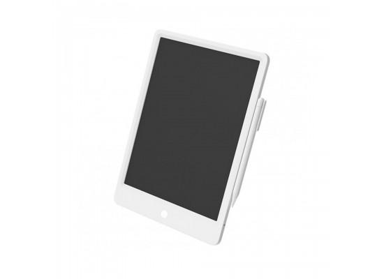 Xiaomi Mi LCD Writing Tablet 13.5 (BHR4245GL) - White