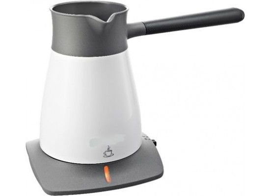 Wansa Coffee Maker 800W (XN 4102)