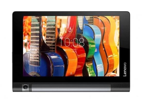 LENOVO Yoga Tab 3 8-inch 16GB 4G LTE Tablet - Black