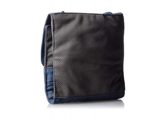 American Tourister Neck Safety Pouch (Z19X28 012) - Grey
