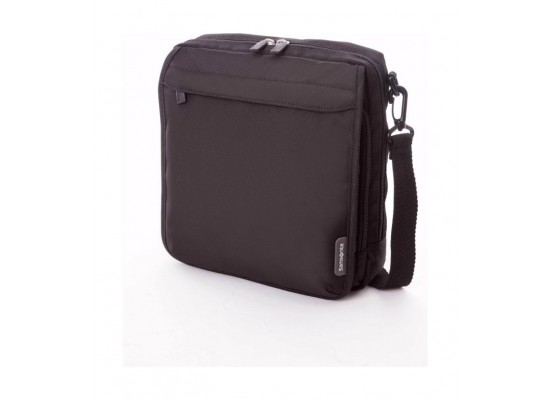 Samsonite Excursion Bag - Black