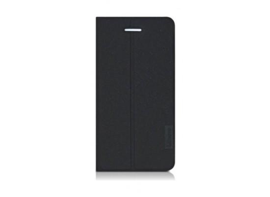 Lenovo Flip Film Case For Tab 7 (ZG38C02309) - Black