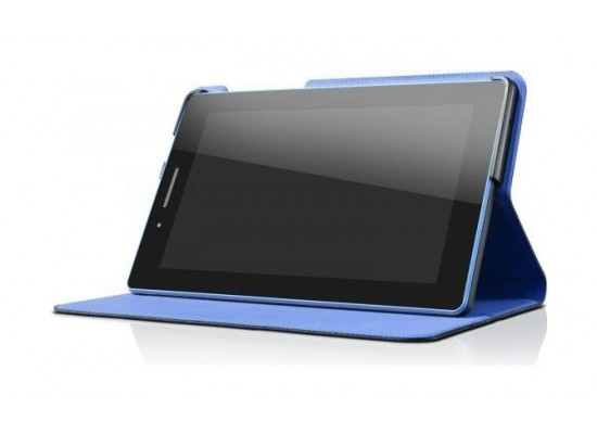 Lenovo Flip Case For Tab 7 (ZG38C02325) - Black