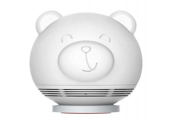 Mipow Speaker Light BTL302W