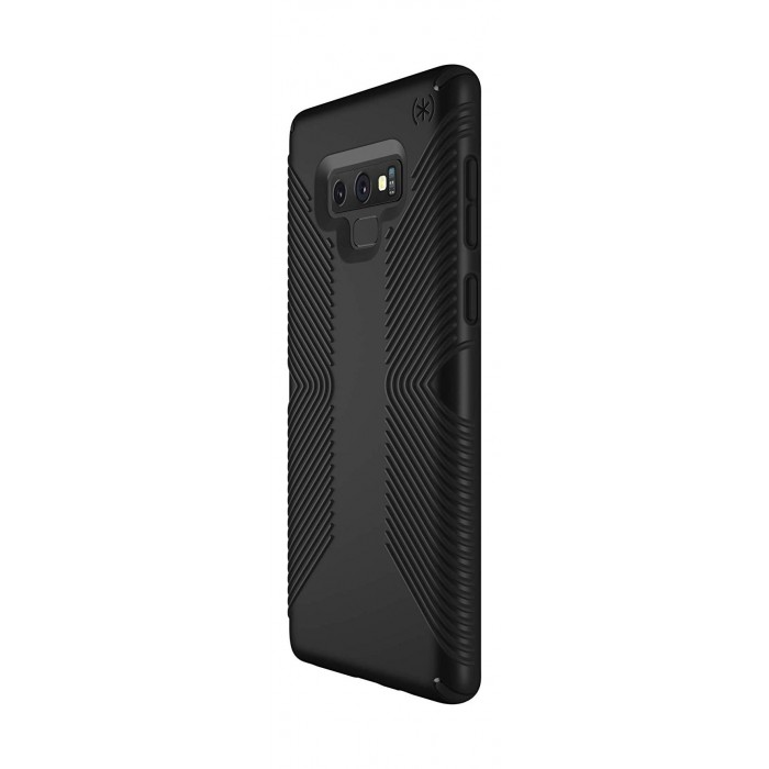 new styles 88113 b7d4e Speck Presidio Grip Case For Galaxy Note 9 | Note 9 Case | Xcite Kuwait