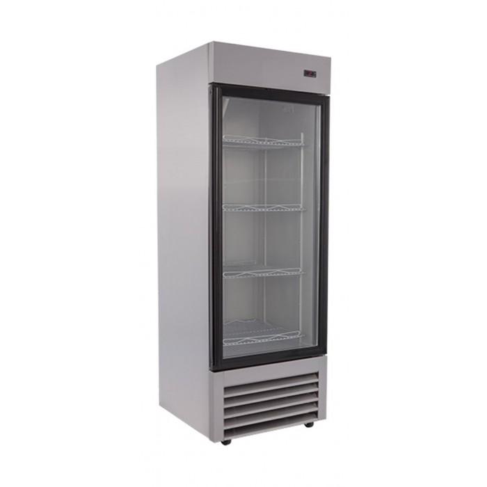 Wansa 24 Cft Window Refrigerator 1gds