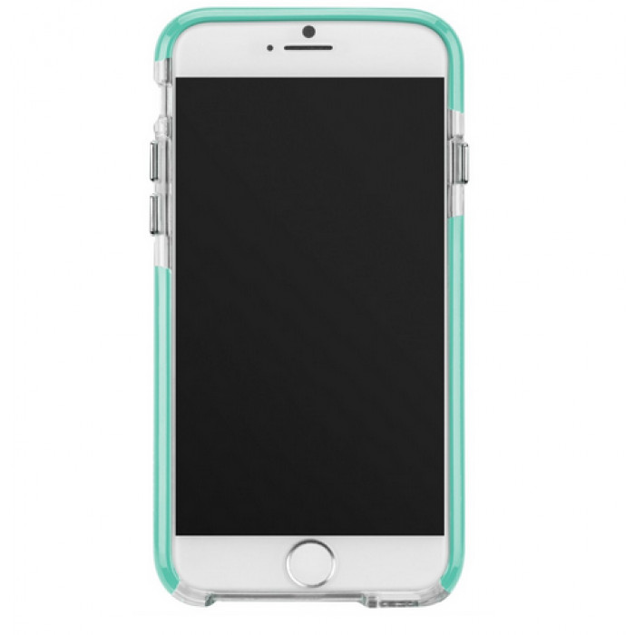 Case Mate Tough Air Case for iPhone 6 - Pool Blue | Xcite