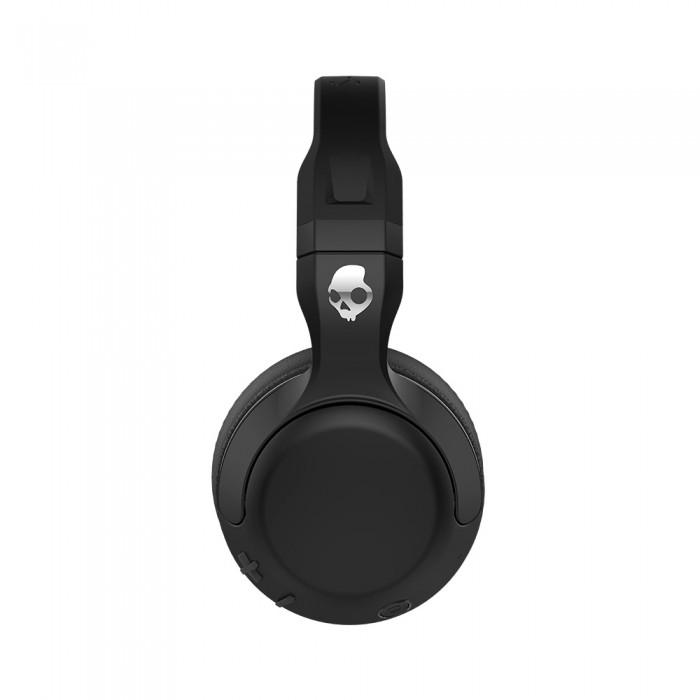 a42ebb30825 SkullCandy Hesh 2.0 Wreless Headset - Black | Xcite Alghanim ...
