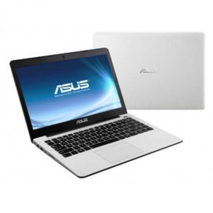 ASUS X455LN (IX-5XXXXU) INTEL BLUETOOTH WINDOWS XP DRIVER