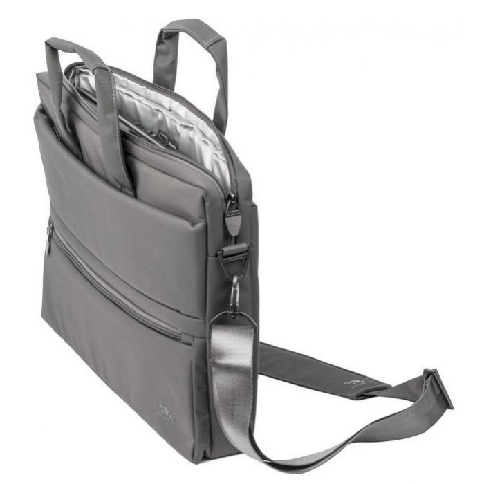 be473c8027 Riva Case 8630 15.6-inch Laptop Bag - Beige. Next